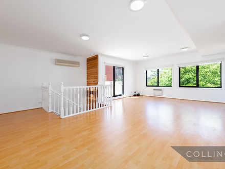 7/337 Station Street, Thornbury 3071, VIC Apartment Photo