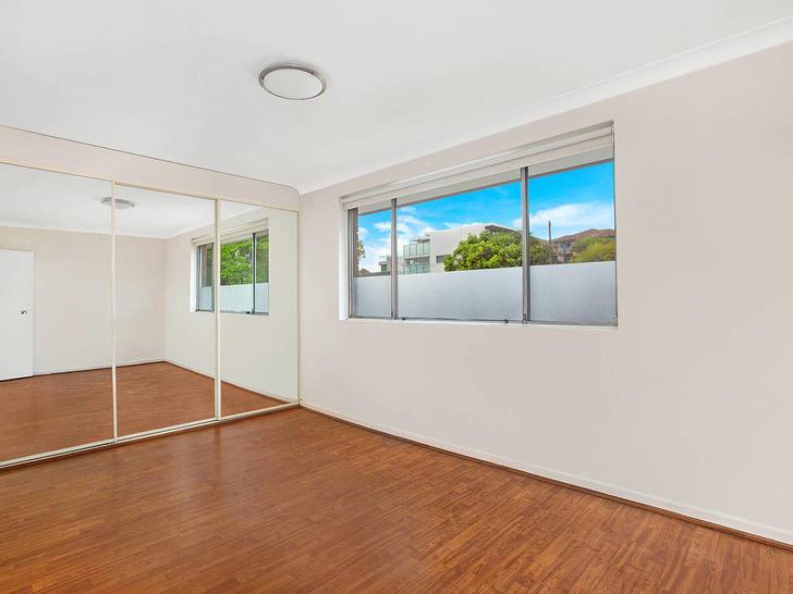 9/40 Meeks Street, Kingsford 2032, NSW Unit Photo