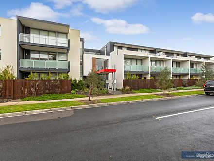32/46 Eucalyptus Drive, Maidstone 3012, VIC Apartment Photo