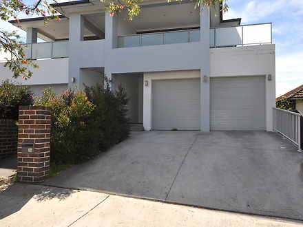 24 Lawford Street, Greenacre 2190, NSW Duplex_semi Photo