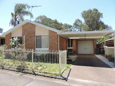 8/31 Perigee Close, Doonside 2767, NSW House Photo