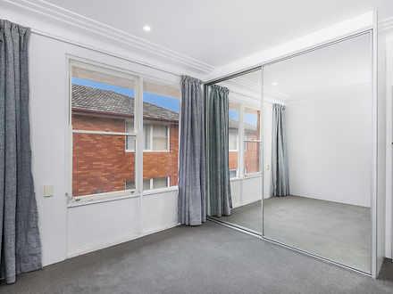 5/10 Oxley Avenue, Jannali 2226, NSW Apartment Photo