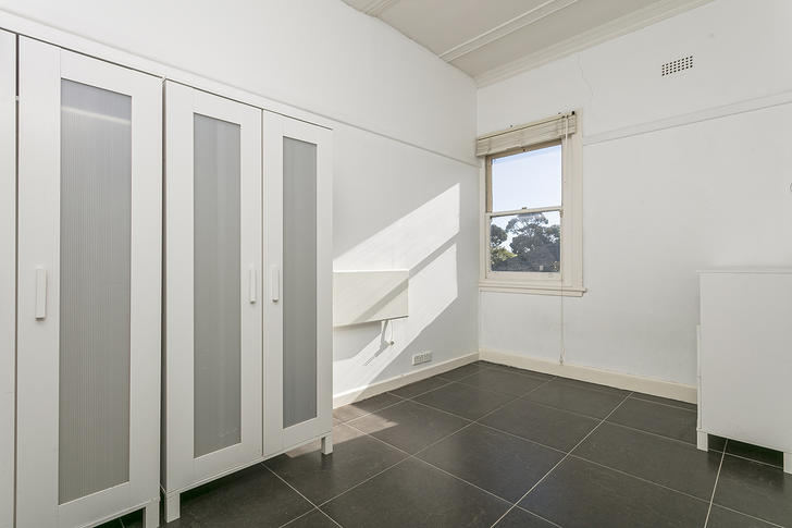 3/1A Glenroy Road, Hawthorn 3122, VIC Apartment Photo