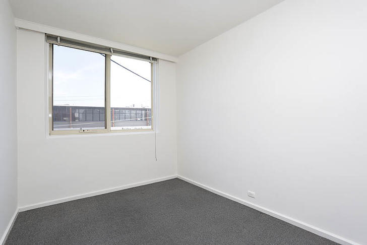 9/27 Griffiths Street, Richmond 3121, VIC Flat Photo