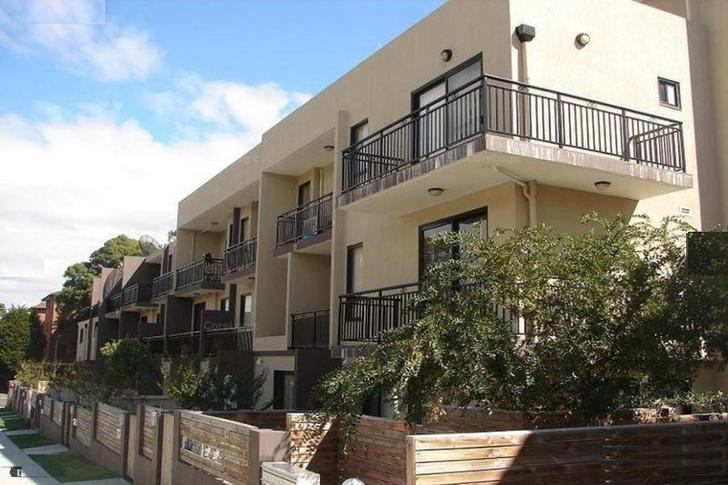 9/9 Mona Avenue, Allawah 2218, NSW House Photo