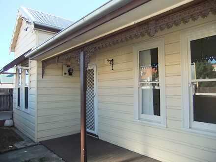 28 Marion Street, Parramatta 2150, NSW House Photo
