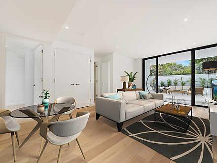 101/320 Military Road, Cremorne 2090, NSW Apartment Photo