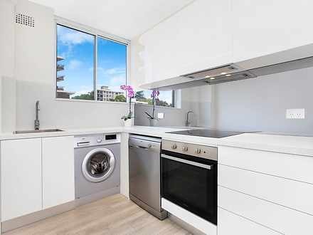13/10 Ocean Street, Bondi 2026, NSW Apartment Photo