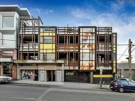 1/18-22 Stanley Street, Collingwood 3066, VIC Apartment Photo
