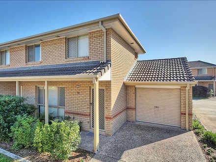 37/447 Watson Road, Acacia Ridge 4110, QLD Townhouse Photo