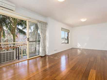 6/41 Pitt Street, Redfern 2016, NSW Apartment Photo
