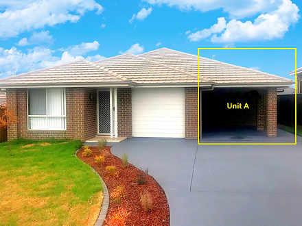 13A Dogwood Street, Gillieston Heights 2321, NSW Duplex_semi Photo