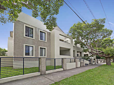 3/97-99 Arthur Street, Strathfield 2135, NSW Apartment Photo