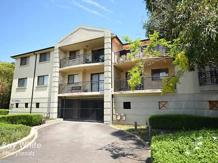 5/82-84 Walpole Street, Merrylands 2160, NSW House Photo