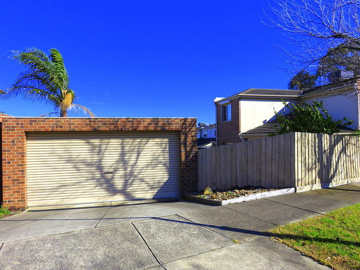 12 Benaud Place, Epping 3076, VIC House Photo