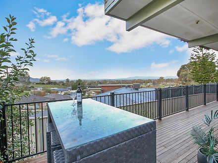 734 Allan Street, Glenroy 2640, NSW House Photo