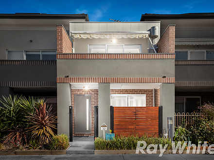 32/440 Stud Road, Wantirna South 3152, VIC Townhouse Photo