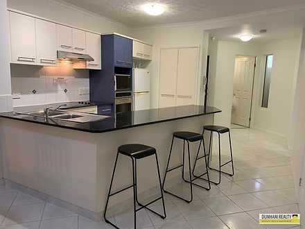 9/275-277 Esplanade, Cairns North 4870, QLD Apartment Photo