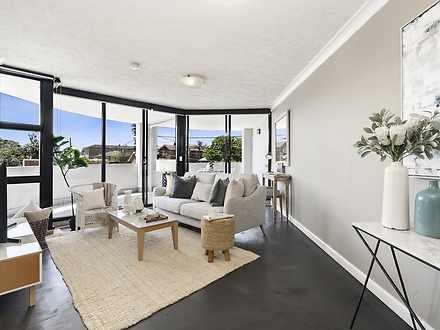 20/20 Waterloo Street, Narrabeen 2101, NSW Apartment Photo