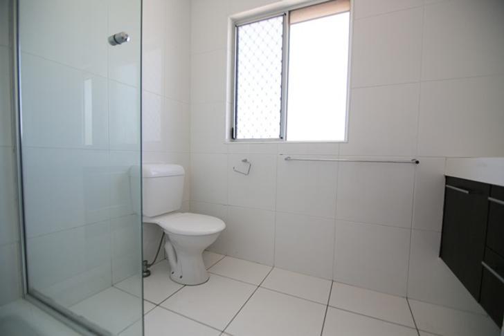 6/21-23 Landsborough Street, North Ward 4810, QLD Townhouse Photo