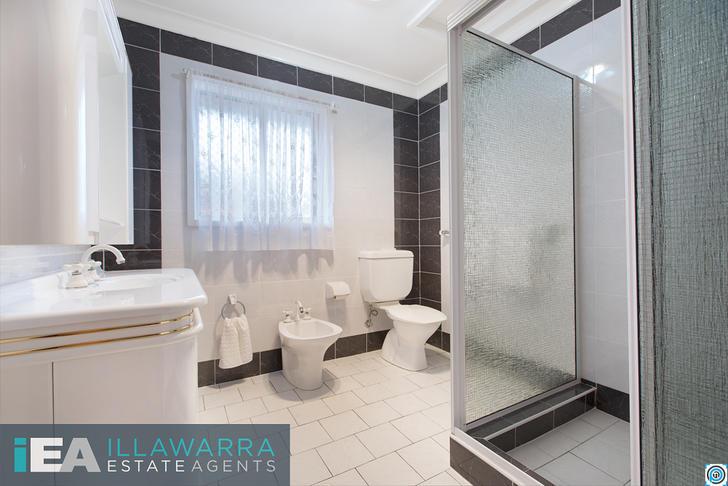 30 Wattle Street, Windang 2528, NSW House Photo