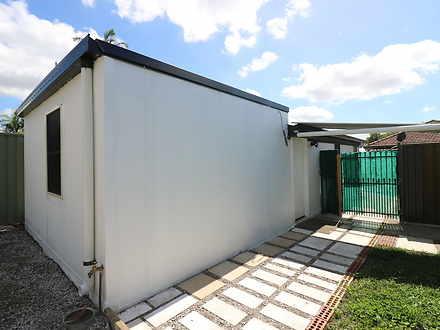 91A Dennis Street, Lakemba 2195, NSW House Photo