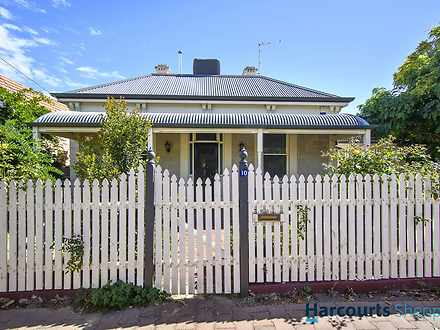 10 Scott Street, Parkside 5063, SA House Photo