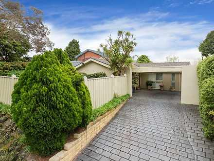 905 High Street Road, Glen Waverley 3150, VIC House Photo