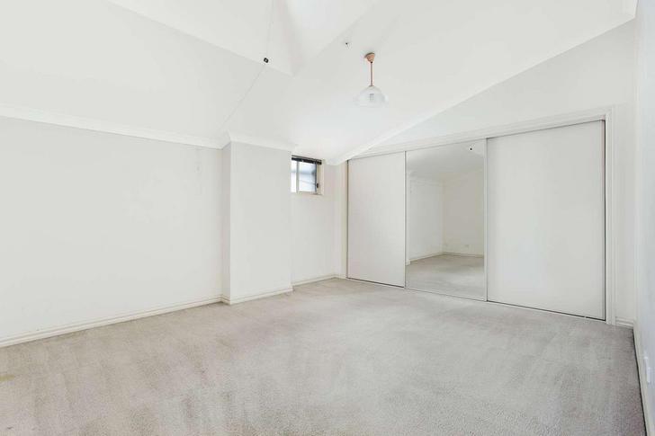 3/45 - 49 Portman Street, Oakleigh 3166, VIC Apartment Photo