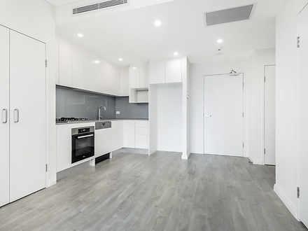 302/5 Bidijigal Road, Arncliffe 2205, NSW Apartment Photo