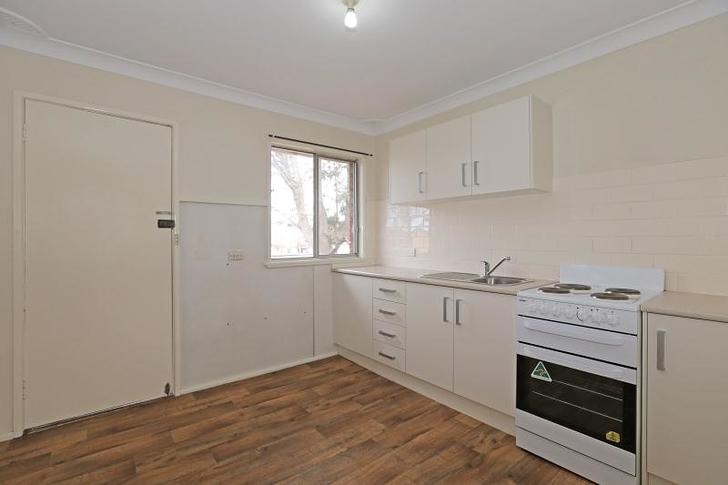 3/15 Catherine Street, Windsor 2756, NSW Unit Photo