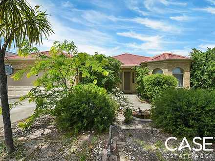7 Dennis Close, Lynbrook 3975, VIC House Photo