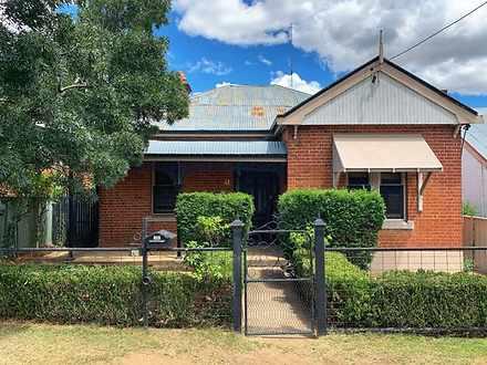 41 Carthage Street, Tamworth 2340, NSW House Photo