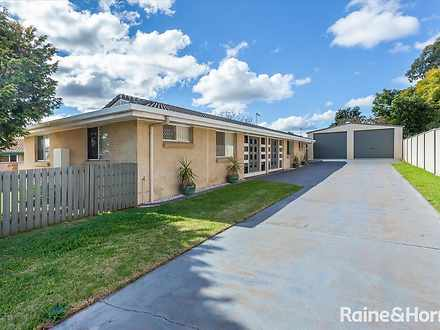 2/18 Kirklees Street, Newtown 4350, QLD House Photo