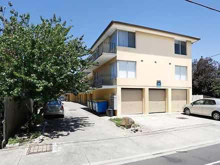 13/709 Barkly Street, West Footscray 3012, VIC Unit Photo