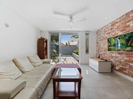 36 Lamb Street, Lilyfield 2040, NSW House Photo