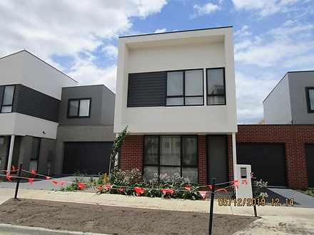 31 Oakden Crescent, St Albans 3021, VIC Townhouse Photo