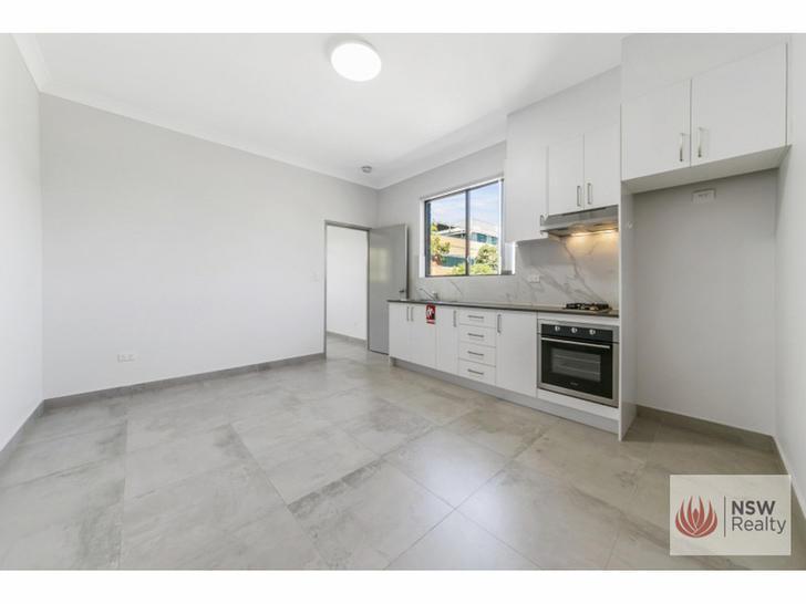 5/32 Norval Street, Auburn 2144, NSW Apartment Photo