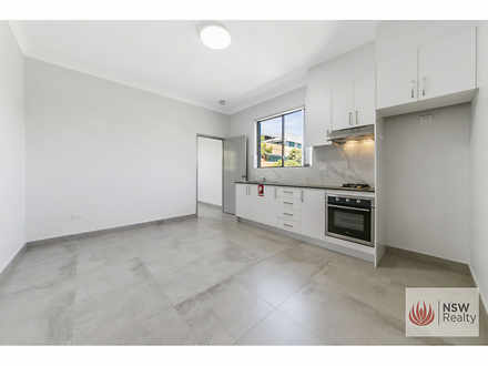5/32 Norval Street, Auburn 2144, NSW Apartment Photo