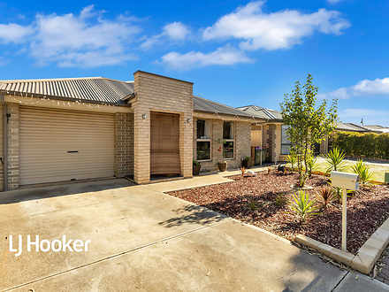 19 Field Street, Parafield Gardens 5107, SA House Photo