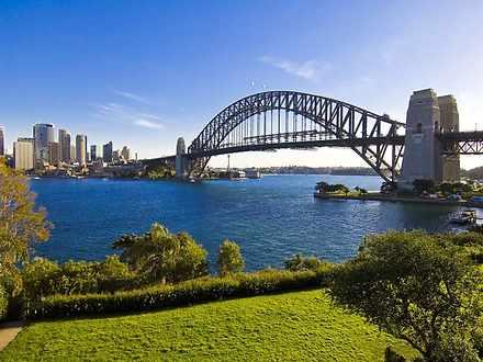 3/75 Kirribilli Avenue, Kirribilli 2061, NSW Apartment Photo
