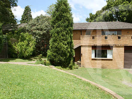 2A Fullers Road, Glenhaven 2156, NSW House Photo