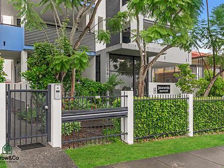 31/625 Newnham Road, Mount Gravatt 4122, QLD Apartment Photo