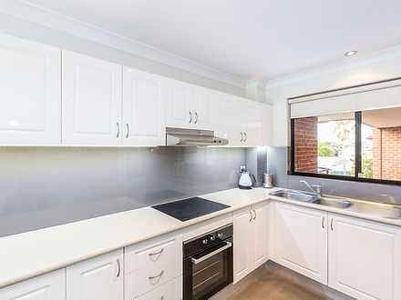 15/14-18 Koorabel Avenue, Gymea 2227, NSW Apartment Photo