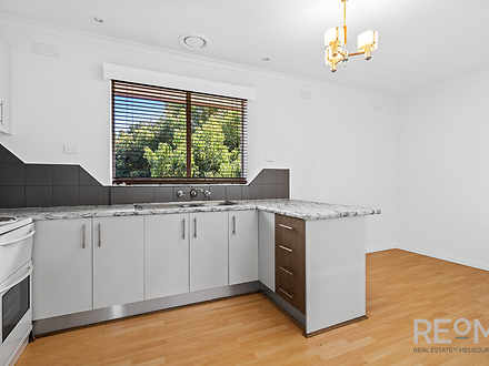 8/40 Hosking Street, Williamstown 3016, VIC Apartment Photo
