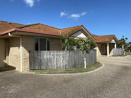 2/5 Oasis Drive, North Mackay 4740, QLD Unit Photo