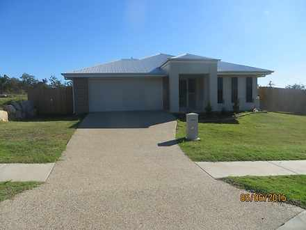 113 Broadacres Drive, Tannum Sands 4680, QLD House Photo