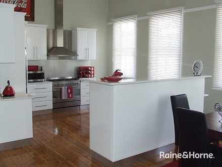 30-32 Fitzmaurice Street, Wagga Wagga 2650, NSW Apartment Photo