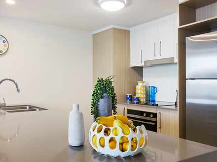 1/3 Third Avenue, Palm Beach 4221, QLD Apartment Photo
