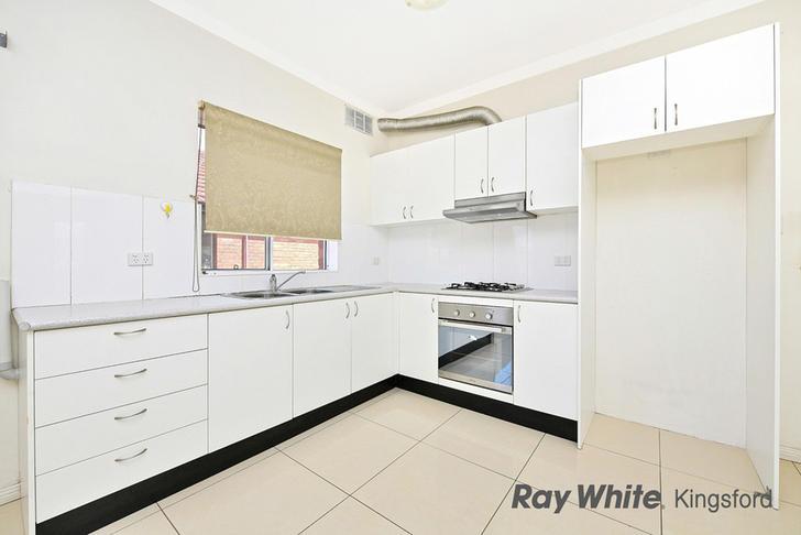 6/11 Meeks Street, Kingsford 2032, NSW Apartment Photo